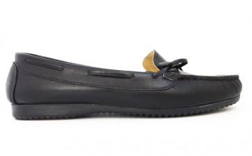 safe step ανατομικά παπουτσια μοκασινι