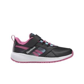 Παιδικά Αθλητικά Παπούτσια Reebok Road Supreme reebok-G57457