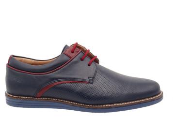 Ανδρικά Παπούτσια Softies - Μπλε