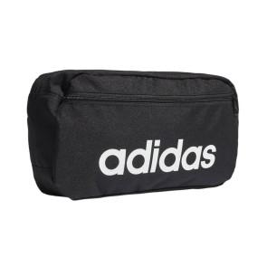 Τσαντάκι Μέσης Adidas Essentials Logo Shoulder Bag adidas-GN1944