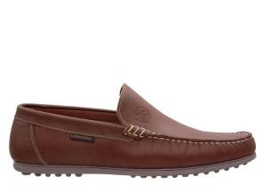 Commanchero Ανδρικά Παπούτσια - ΤΑΜΠΑ commanchero-8108-726 ΤΑΜΠΑ