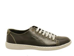 Ανδρικά Sneakers - Μαύρο