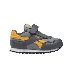 Παιδικά Παπούτσια REEBOK ROYAL CLJOG reebok-G58296