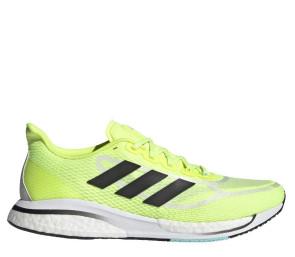 Ανδρικά Αθλητικά Adidas Supernova+ Shoes adidas-FX6650