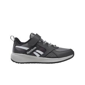 Παιδικά Αθλητικά Παπούτσια Reebok Road Supreme reebok-G57448