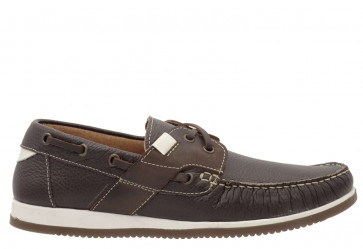 Commanchero Ανδρικά Παπούτσια
