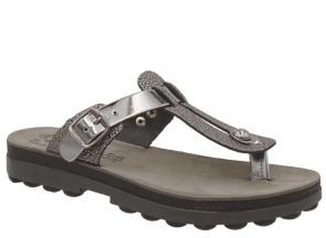 fantasy-womens-sandals-S9005-MIRABELLA-STELL ROCK
