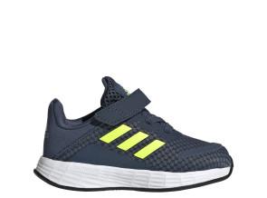 Παιδικά Αθλητικά Adidas Duramo SL I adidas-FY9173