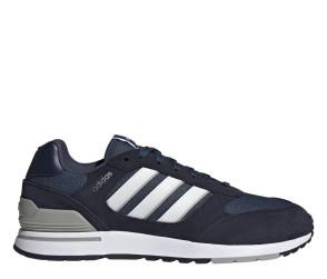 Ανδρικά Παπούτσια Adidas - RUN 80s adidas-gv7303